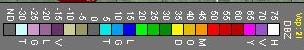 8BA9D227-5D26-4E49-A4AA-C10D5B16228A (2).jpeg