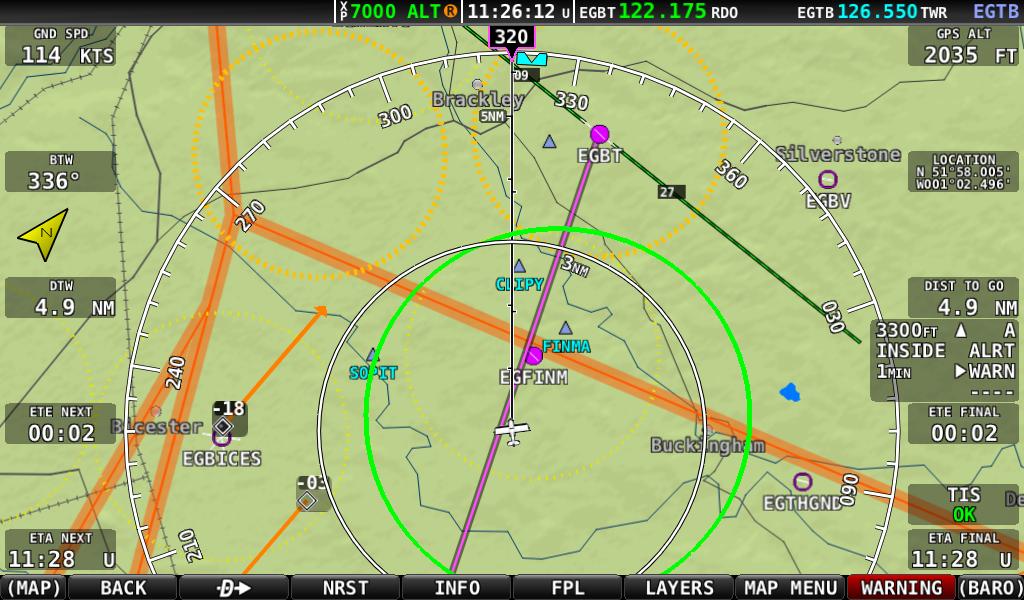 screenshot-GTWLV-SN02020-15.0.4.4245-20170304-112612-469-en_US.png