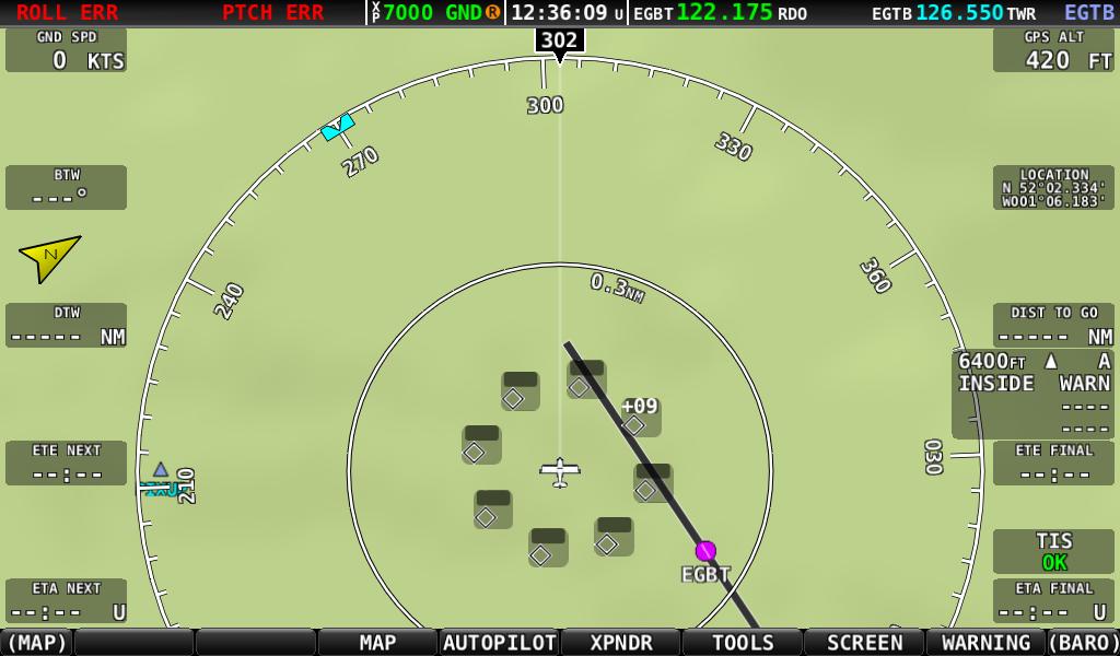 screenshot-GTWLV-SN02020-15.0.4.4245-20170304-123609-222-en_US.png