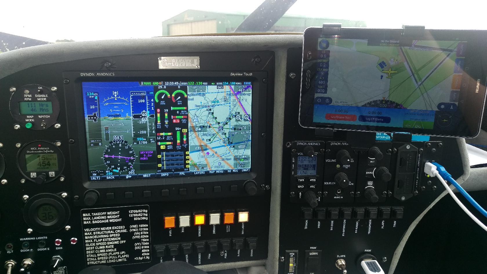 sg_cockpit2.jpg